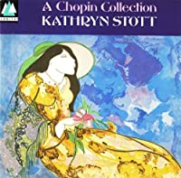 A Chopin Collection (1989-07-28)