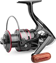 Best sports authority fishing rods Reviews