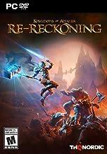 Kingdoms of Amalur Re-Reckoning - PC Standard Edition
