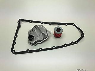 Suchergebnis Auf Für Jeep Patriot Antrieb Schaltung Ersatz Tuning Verschleißteile Auto Motorrad