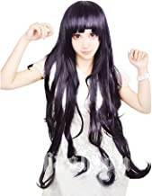 Best mikan tsumiki wig Reviews