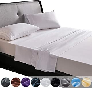 Best japanese bed sheets Reviews