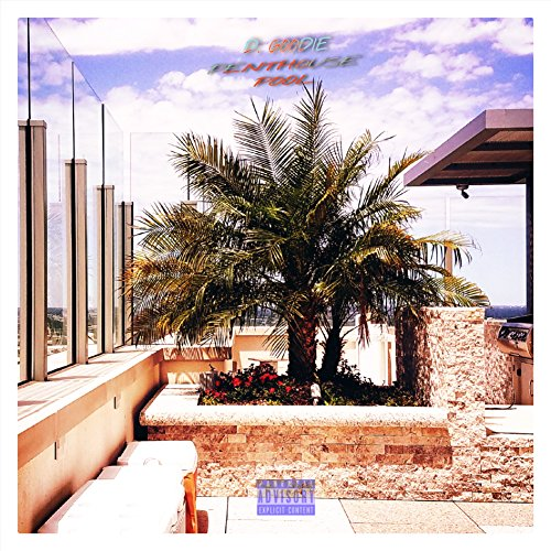 Penthouse Pool [Explicit]