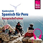 Spanisch für Peru
