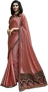 Indian Sari Fashion Designer Ethnic Sparkle Silk Saree Sparkal 2