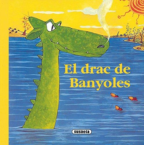 Drac De Banyoles, El (Rondallari)