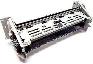 Altru Print RM1-8808-AP Fuser Kit for HP LaserJet M401, M425 (110V)