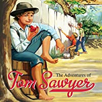 The Adventures of Tom Sawyer's image