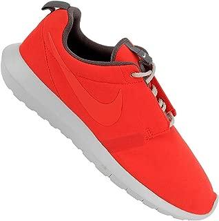 Rosherun NM Mens Trainers 631749 Sneakers Shoes