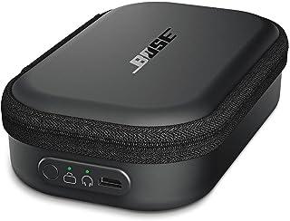 Bose SoundSport charging case イヤホン充電ケース
