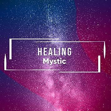# Healing Mystic