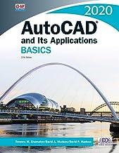 AutoCAD and Its Applications Basics 2020 PDF
