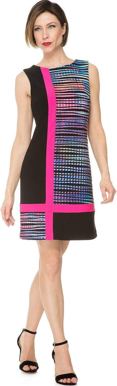 Joseph Ribkoff Tunic Dress Style 192682