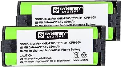 Best avaya 9040 battery Reviews