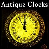 Cuckoo Clock Strikes Ten O'clock