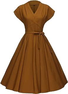Best 1860s evening dress Reviews