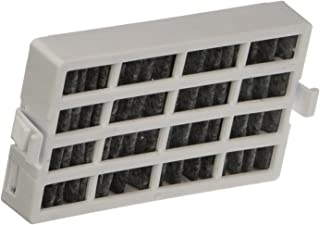 Whirlpool W10311524 AIR1 Refrigerator Air Filter