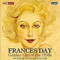 Day - Golden Girl Of The 30s