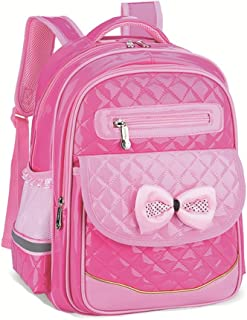 bd1793e9efbd Amazon.com: Ling Ling - Backpacks & Lunch Boxes / Kids' Furniture ...