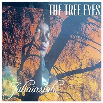 The Tree Eyes