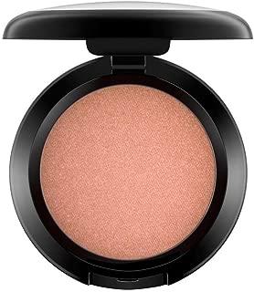MAC Sheertone Shimmer Blush - Sunbasque 6g/0.21oz