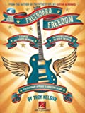 Nelson Troy Fretboard Freedom Guitar Bk/Cd