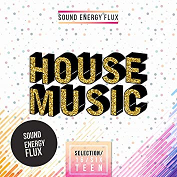 House Music Selection 16