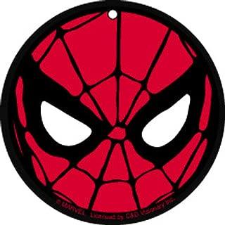 Best spiderman air freshener Reviews
