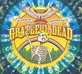 Songtexte von Grateful Dead - Sunshine Daydream