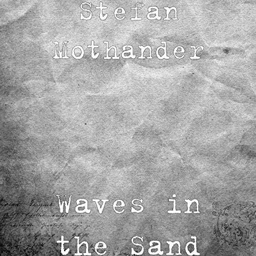 Stefan Mothander