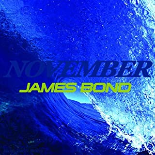 The James Bond Theme - Karaoke Guitar Version w/ Lead Guitar Low for Full Sound