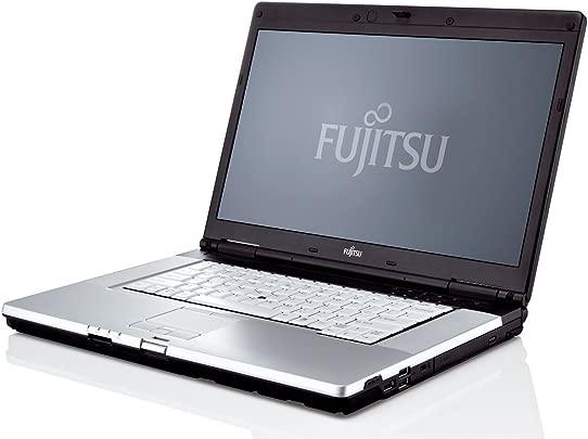 Fujitsu Lifebook E780 39 1 cm 15 4 Zoll Laptop Intel Core i7 640M 2 8GHz 4GB RAM 128GB SSD nVidia 330GT Win7 Prof DVD Schätzpreis : 599,00 €