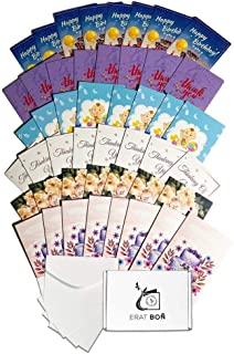 Best greeting cards with matching envelopes Reviews