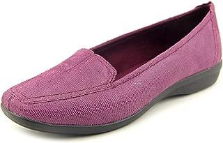 Women's, Haydn Gloss Slip on Shoes