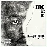 I Believe (feat. Wolfking) [Explicit]