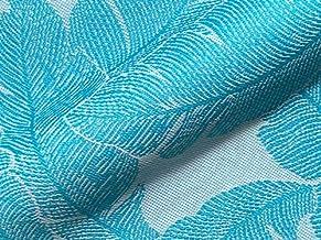 Amazon.es: tela antimanchas para tapizar