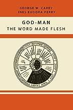 why god made man
