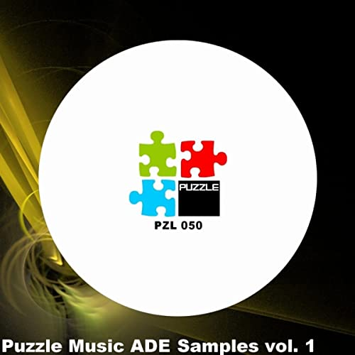 ADE Samples, Vol  1 by Various artists on Amazon Music - Amazon com