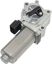 Transfer Case Shift Actuator Shift Motor For BMW X3 X5 27107566296 27107541782 27103455136 Range Rover LR3 LR4 IGH500040 (149A)