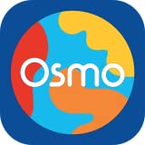 Osmo World