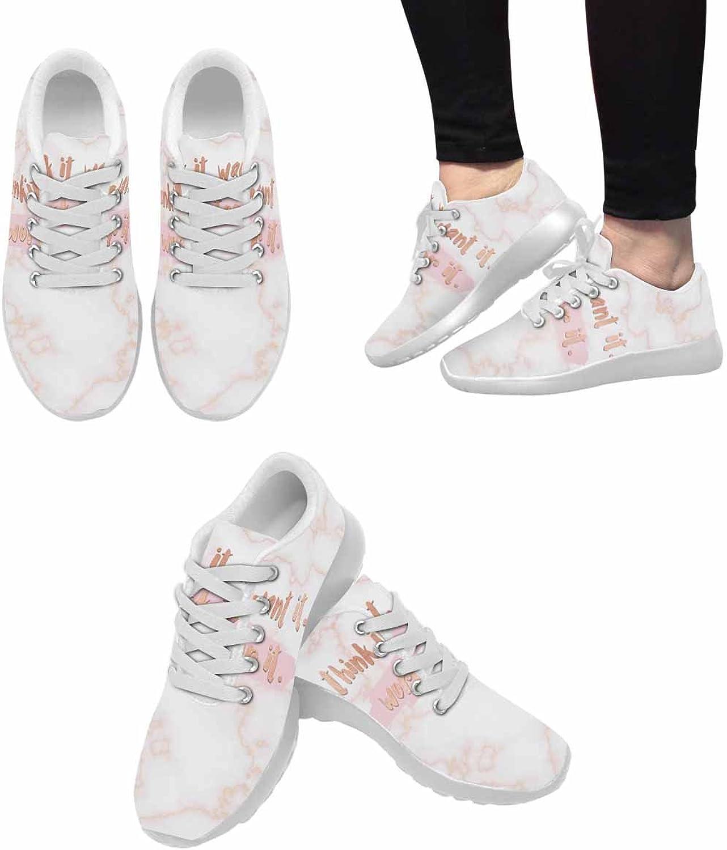 VIC Women's Sneaker Walking shoes