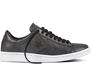Converse Womens 555931C Pro Leather Low Top