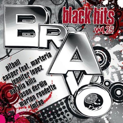 Bravo Black Hits Vol.25