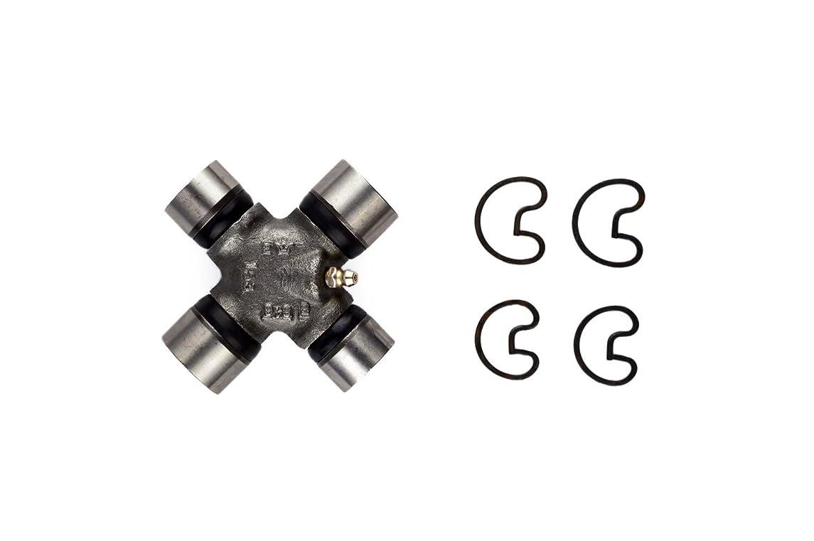 Spicer 5-460X U-Joint Kit ngobgsztknzlsp
