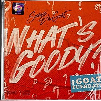 What's Goody