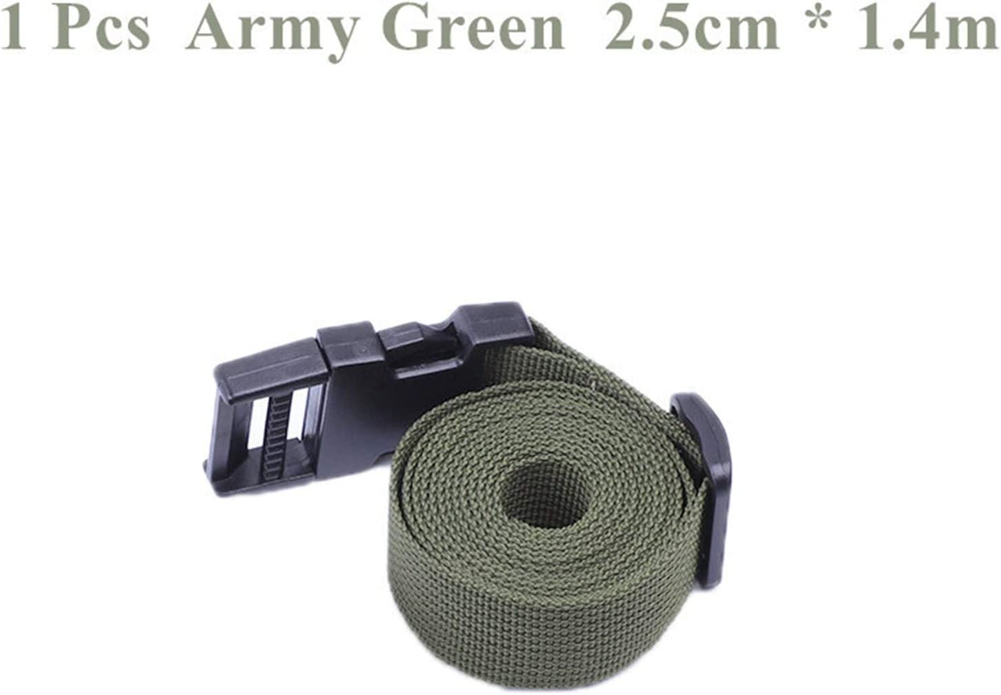Ranking TOP1 MING-BIN Winch Rope Towing Winches Car 1.4M sold out Tie-Down Belt Buckle