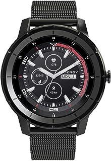 Reloj Viceroy Hombre 41111-10 Smart Pro
