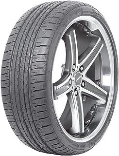 Achilles ATR-K Economist All-Season Radial Tire - 165/45R15 75V