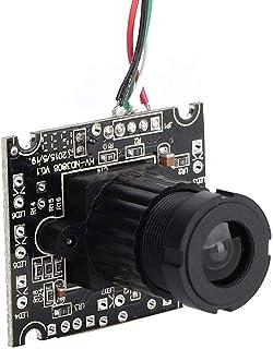 Módulo de cámara, módulo de cámara de 30 W, módulo de microscopio USB, módulo ocular, cámara mini USB