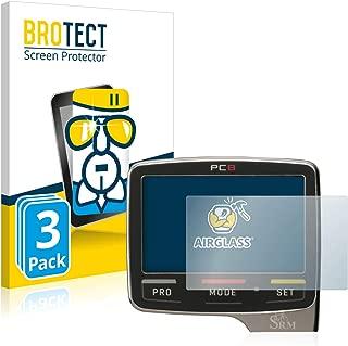 BROTECT Pellicola Protettiva Opaca per Acer One 10 S1003 2 Pezzi Anti-Riflesso